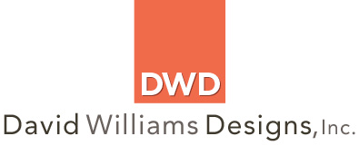David Williams Design
