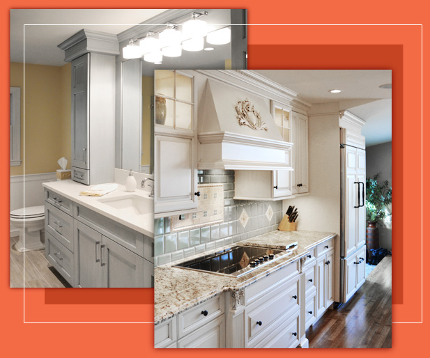 Gallery David Williams Cabinetry Design