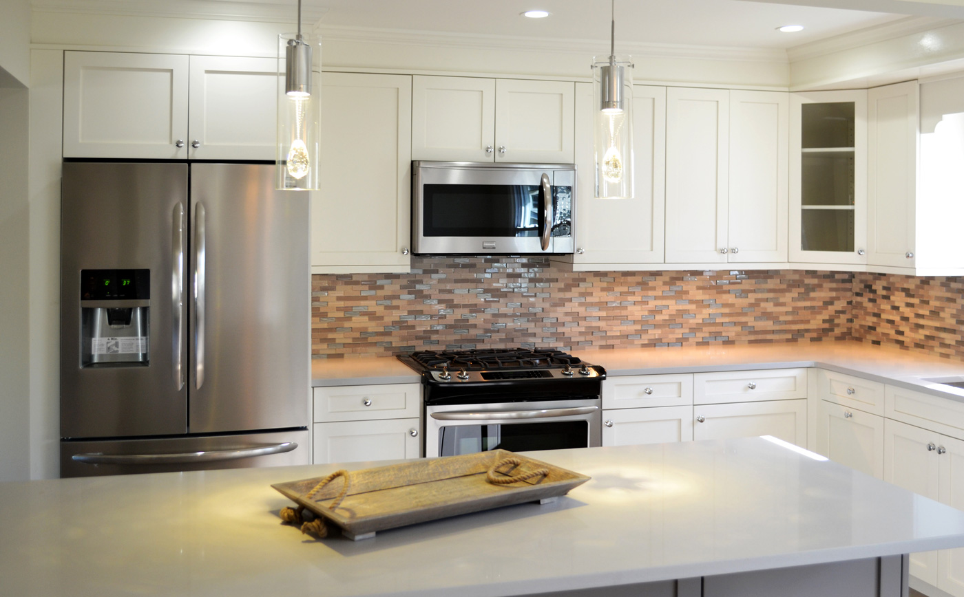 David Williams Design Custom Cabinetry Design kitchen